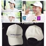 หมวก BLANCA แบบ G-Dragon