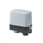 CS, Pressure switches for air and water