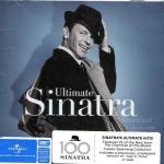 Frank Sinatra - Ultimate Sinatra