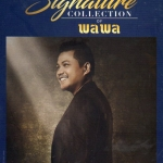 CD,พลพล ชุด Signature Collection of Palaphol(3CD)