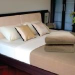 ผ้าห่มวูล ฟลีซโรงแรม สีน้ำตาลอ่อน 60x80นิ้ว 920กรัม ผืนละ 245 บาท ส่ง 50 ผืน (สำหรับเตียง 3.5ฟุต)