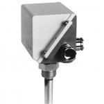 CAS 1080, 2-step temperature switches