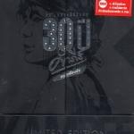 CD, พงษ์สิทธิ์ คำภีร์ 30 ปี 30 เพลง Limited Edition(2CD)
