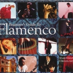 CD,Flamenco(3CD)