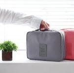 กระเป๋าเอนกประสงค์ MULTI POUCH Ver.2 (พร้อมส่ง)