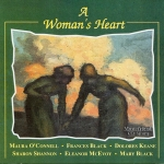 A Woman's Heart (USA)