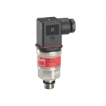MBS 3200, Compact pressure transmitters