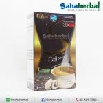 Chame Sye Coffee Plus ชาเม่ กาแฟลดน้ำหนัก SALE 60-80% ฟรีของแถมทุกรายการ