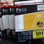 Sale! ฟิล์มกระจกนิรภัย IPad 2 / 3 / 4 FOCUS Tempered Glass