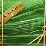 CD,คาราบาว - เมด อิน ไทยแลนด์ คอลเลคชั่น (30th Anniversary Signature Edition Gold Disc)
