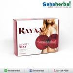 RAYA Ex เรยา เอ็กซ์ โปร 1 ฟรี 1 SALE 60-80% เรยา RAYA
