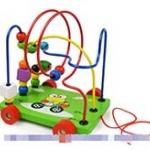 ของเล่นเด็กเสริมพัฒนาการ มีประโยชน์และสำคัญอย่างไรกับเด็กบ้าง
