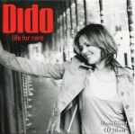 Dido - Life For Rentr THAi