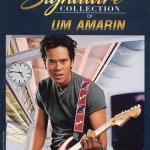 CD, อ่ำ อัมรินทร์ ชุด Signature Collection of Um Ummarin(3CD)