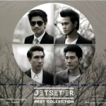 Jetset'er - Best Collection