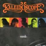 CD,KALEIDOSCOPEคาไลโดรสโคป ชุด กระชากใจ