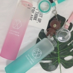 My Bottle EXO'rDIUM -ระบุสี-