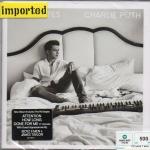 CD,Charlie Puth - Voicenotes(EU)