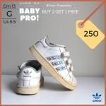 Adidas Kid 13G