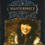 CD, ศรัณย่า ส่งเสริมสวัสดิ์ - The Masterpiece(Gold 2CD)