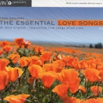 CD,The Essential Love Songs 2 (3CD)