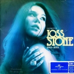 Joss Stone - The Best Of