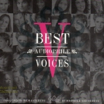 CD,Best Audiophile Voices V
