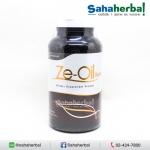 Ze Oil ซีออยล์ โกลด์ SALE 60-80% ฟรีของแถมทุกรายการ น้ำมันสกัดเย็น