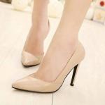 ## รองเท้าแฟชั่นพร้อมส่ง ไซต์ 36-39