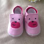 รองเท้าเด็กเล็ก แพ็ค 5 คู่ ไซส์ 12cm-12cm-13cm-13cm-13cm