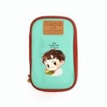 กระเป๋าดินสอการ์ตูน EXO - Baekhyun