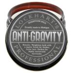 Lockhart's AntiGravity Matte Paste ขนาด 3.7 oz. (Water Soluble)