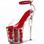 รองเท้าแฟชั่น ไซต์ 35-46