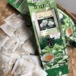 ชาดอกมะลิล้วน 100% (แบบซองซง)