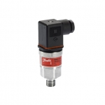 MBS 9300, Low pressure transmitters for marine