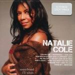 Natalie Cole - Icon (2013)