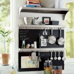ทิป 6 ข้อสำหรับการจัดห้องครัวขนาดเล็ก