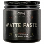 O'Douds Matte Paste (Water Based) ขนาด 4 oz.