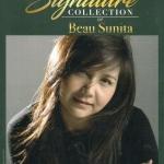 CD,โบว์ สุนิตา - Signature Collection of Beau Sunita(3CD)