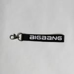 name tag - BIGBANG