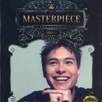 CD,ปีเตอร์ คอร์ป ไดเรนดัล ชุด The Masterpiece Peter Corp Dyrendal(Gold 2CD)