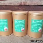 ชาอู่หลงน้ำผึ้ง (บรรจุกล่องเหล็ก)