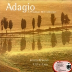 Adagio A Windham Hill Collection CD