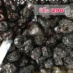 พุทราจีนดำ (จำนวนจำกัด)