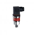 MBS 9200, Compact pressure transmitters