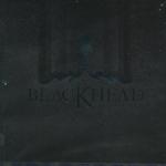 DVD Karaoke,Blackhead - Best of Blackhead