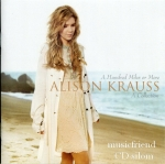 Alison Krauss A Hundred Miles or More A Collection(2007)