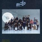 CD,เบิร์ด ธงไชย ชุด Mini Marathon Project