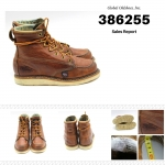 Thorogood 386255 price4290.-