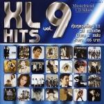 XL Hits ชุด 9